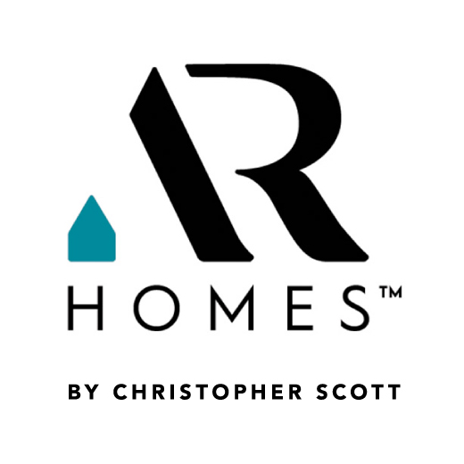 AR Homes by Christopher Scott