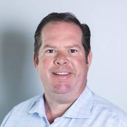 Jeff Langston
