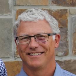 Joe Gradison