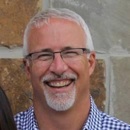 Mark Gradison