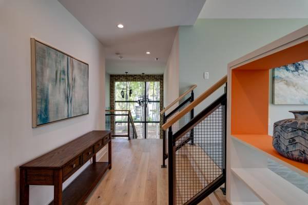 Kent Shaffer Homes with Randy Shaffer Custom Homes